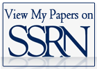 View My Papers on SSRN